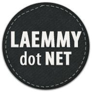 laemmy.net