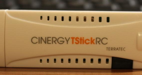 rtl-sdr-CinergyTStickRC-672x300